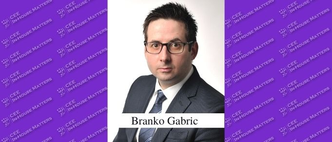 The In-House Buzz: Interview with Branko Gabric of Air Serbia