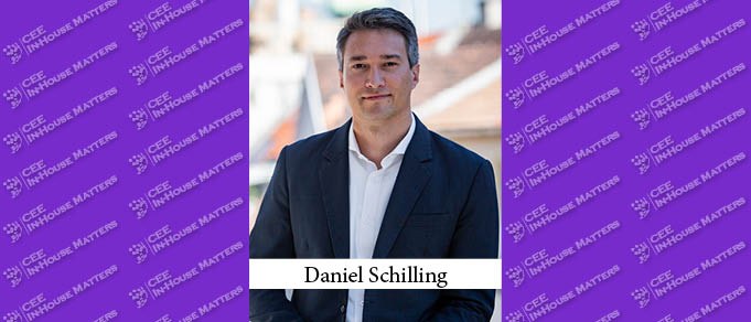 Deal 5: Daniel Schilling on Duna House's Participation in the National Bank of Hungary's Growth Bond Program