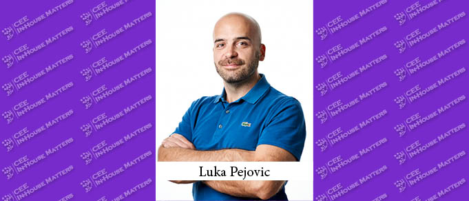Deal 5: Ventu.rs' Luka Pejovic on Launch of Crowd-Investing Platform in Serbia