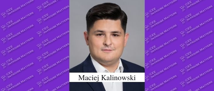 Deal 5: Sun Investment Group GC Maciej Kalinowski on Solar Park Portfolio Sale in Poland