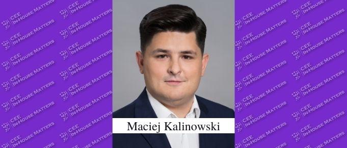 Deal 5: Sun Investment Group GC Maciej Kalinowski on Solar Park Portfolio Sale in Poland