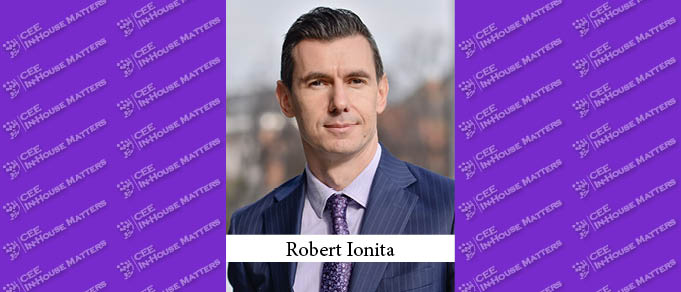 Deal 5: NEPI Rockcastle GC Robert Ionita on Sale of Office Projects in Romania