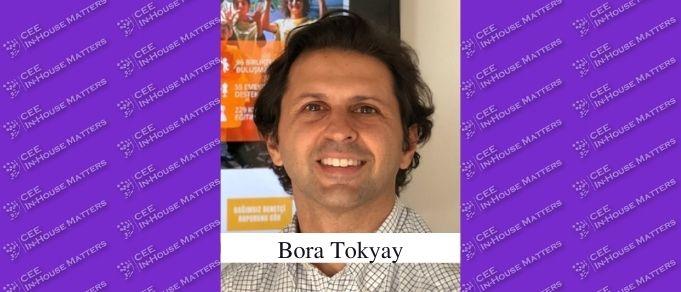 Deal 5: Tarentum Managing Partner Bora Tokyay on USD 1.4 Million Investment