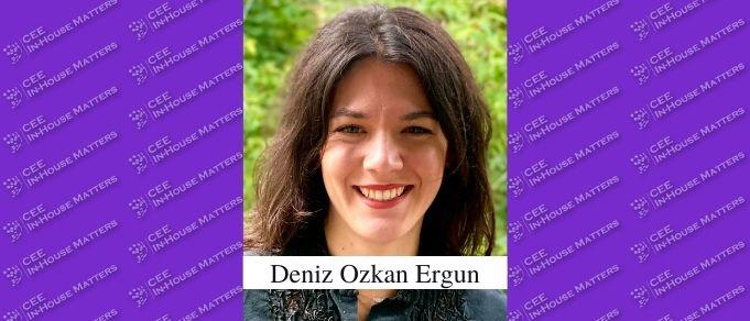Deal 5: Delivery Hero Head of M&A Legal (LATAM & MENA) Deniz Ozkan Ergun on Acquisition of Marketyo