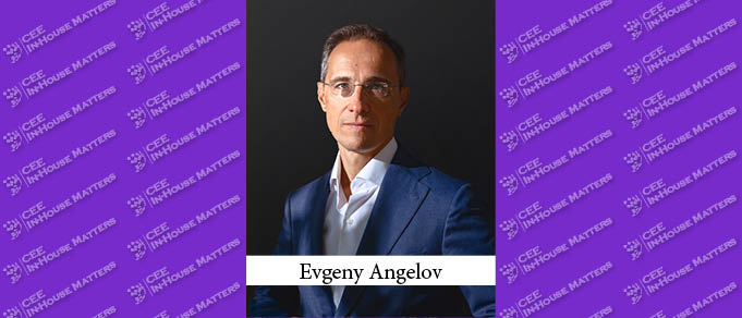 Deal 5: Silverline Capital Managing Partner Evgeny Angelov on Public Procurement Dispute
