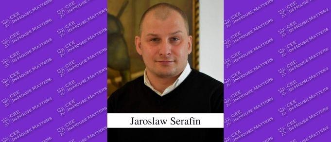 Deal 5: Historical Museum of Sanok Director Jaroslaw Serafin on Attempt to Sell Zdzislaw Beksinski Counterfeit