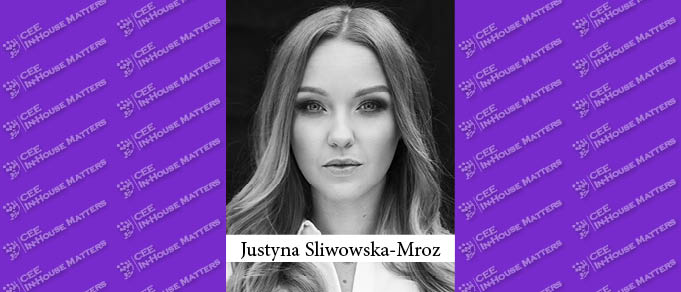 Deal 5: Justyna Sliwowska-Mroz On Rights Claim Against Law And Justice Party in Poland