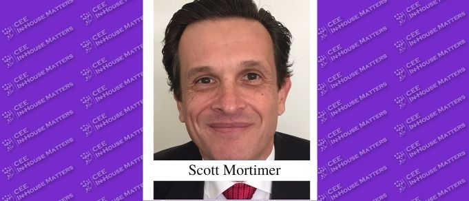 Deal 5: Fujitsu Australia VP Legal Scott Mortimer on Sale of Fujitsu Technology Solutions to Teknoser in Turkey