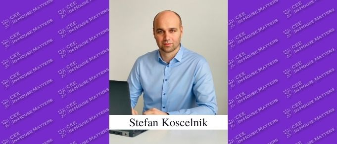Deal 5: Paymont CEO Stefan Koscelnik on Securing an Electronic Money Institution License in Lithuania