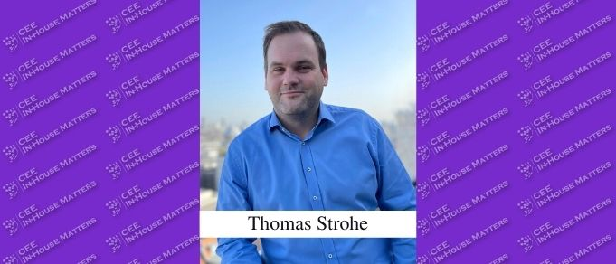 Deal 5: ConHostinger Partner Thomas Strohe on Acquisition of 31% Stake in Hostinger