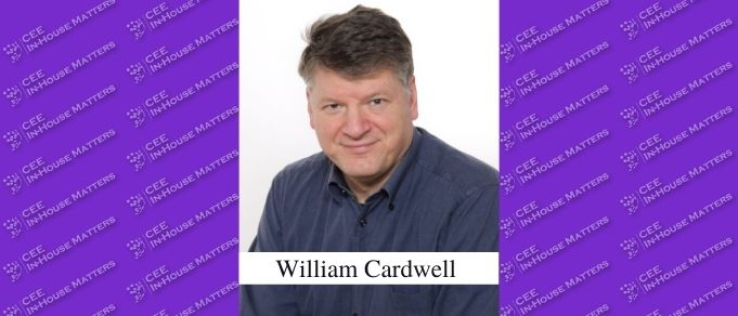 Deal 5: Open Circle Capital Partner William Cardwell on Investment in Monimoto
